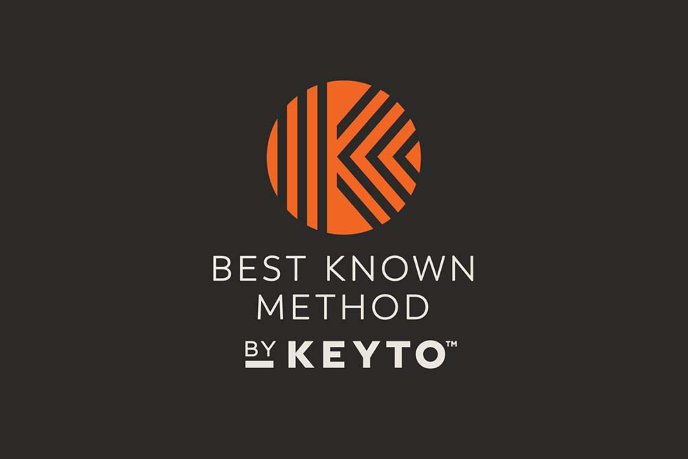 Best Known Method Podcast