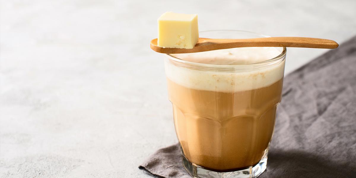 8 Cheap and Easy Keto Breakfast Ideas