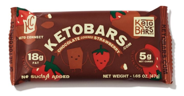 ketobars.com keto bar